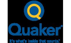 Quaker Chemical logo