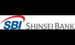 Quebecor, Inc. logo