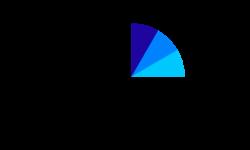 Radius Global Infrastructure logo