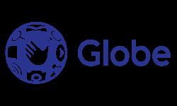 Raia Drogasil logo
