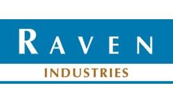 Raven Industries, Inc. logo