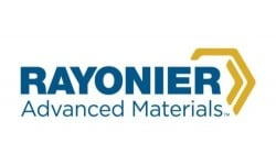 Rayonier Advanced Materials logo