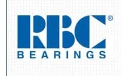 RBC Bearings logo
