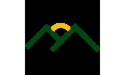 RDVA logo