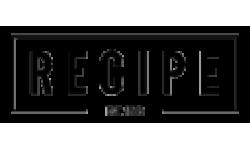 Recipe Unlimited logo