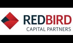 RedBall Acquisition logo