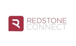 RedstoneConnect logo
