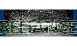 Reliance Steel & Aluminum logo