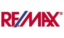 RE/MAX Holdings, Inc. logo