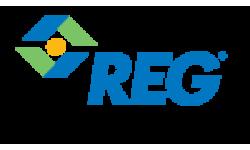Renewable Energy Group logo