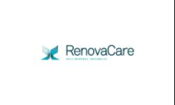 RenovaCare logo
