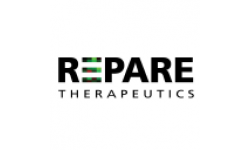 Repare Therapeutics Inc. logo