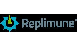 Replimune Group logo