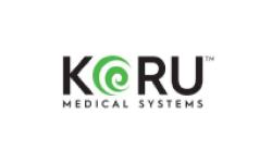 Repro Med Systems, Inc. logo