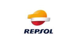 Repsol, S.A. logo