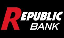 Republic First Bancorp, Inc. logo