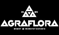Resolute Mining logo