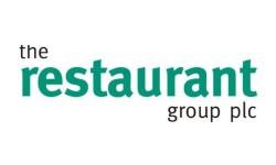 The Restaurant Group plc logo