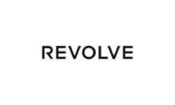 Revolve Group logo