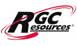 RGC Resources, Inc. logo