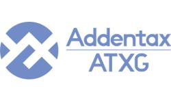 Riverside Resources logo