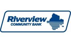 Riverview Bancorp logo