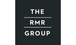 The RMR Group Inc. logo