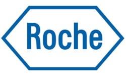 Rogers Co. logo