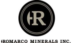 Red Eagle Mining logo