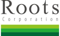Roots Co. logo