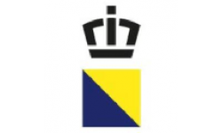 Royal Boskalis Westminster logo
