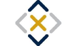 Rupert Resources Ltd. logo