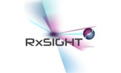 RxSight logo