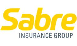 Sabre Insurance Group logo