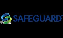 Safeguard Scientifics logo