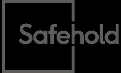 Safehold logo