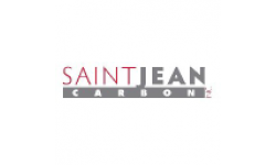 Saint Jean Carbon logo