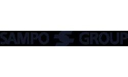 Sampo Oyj logo