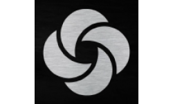 Samsonite International logo