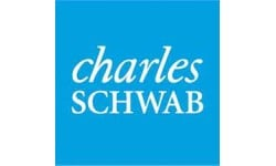 Schwab Fundamental International Large Company Index ETF logo