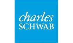 Schwab Fundamental U.S. Large Company Index ETF logo