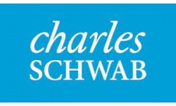 Schwab Intermediate-Term U.S. Treasury ETF logo
