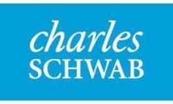 Schwab U.S. Mid-Cap ETF logo