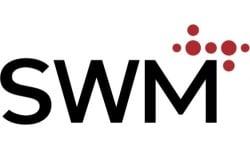 Schweitzer-Mauduit International logo