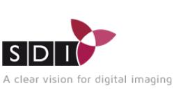SDI Group logo
