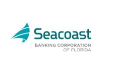 Seacoast Banking Co. of Florida logo