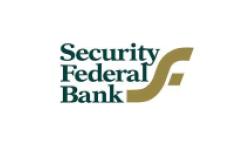 Security Federal logo
