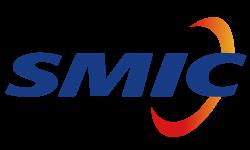 Semiconductor Manufacturing International logo