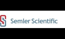 Semler Scientific logo