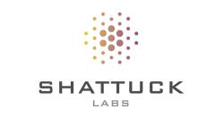 Shattuck Labs logo